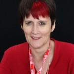 Marianne dePierres
