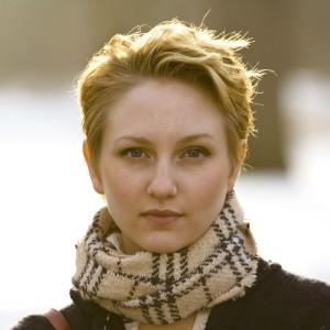 Madeleine Roux