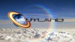 outland logo