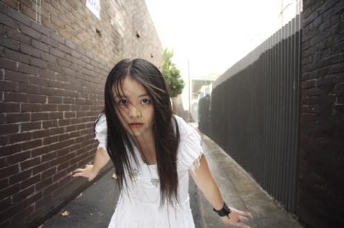 yunyu
