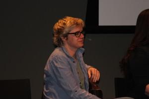 Kristi Reed