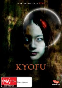 KYOFU