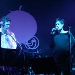 Amaneska duet