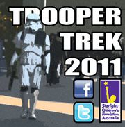 troopertrek