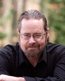 Angry Robot Signs James A. Moore's Epic Fantasy Seven Forges in Two Book Deal