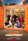 Arrested Development: A review of seasons 1 - 3