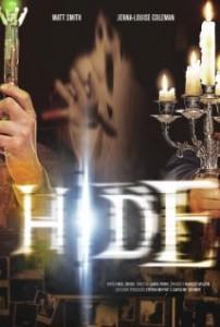 DW hide