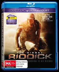 Riddick_BD_UV_3D_with_Sticker_R-110505-8