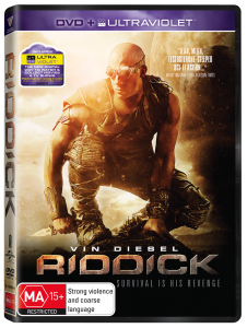 Riddick_DVD_UV_3D_with_Sticker_R-110505-9