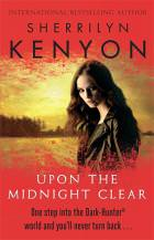 Upon the Midnight Clear copy