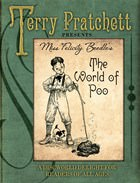 World of Poo by Terry Pratchett