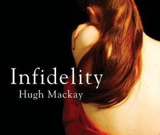 Infidelity by Hugh Mackay