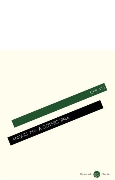 Anguli Ma: a gothic tale