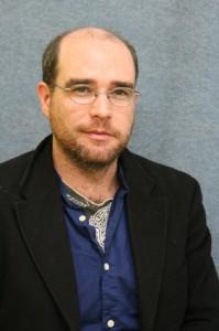 David Henley