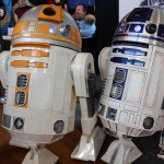 2 X R2 units