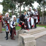 Assassins Guild