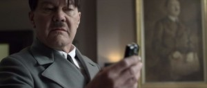 Misfits killing Hitler
