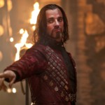 Da Vinci's Demons s01e06: The Devil