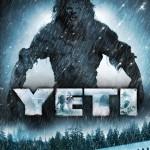 Yeti (2008)