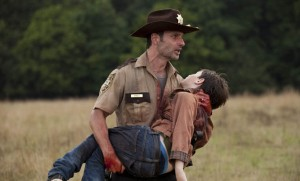 TWD bloodletting