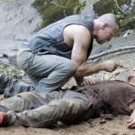 The Walking Dead s02e05: Chupacabra