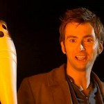 Doctor Who s02e11: Fear Her