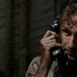 The Walking Dead se03e06: Hounded