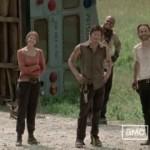 The Walking Dead s03e04: Killer Within