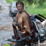 The Walking Dead s03e05: Say the Word