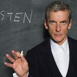 Doctor Who s08e04: Listen