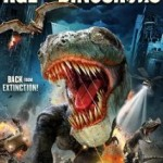 Rage of the Dinosaurs (2013)