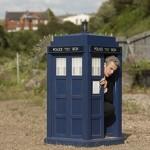 Doctor Who s08e09: Flatline