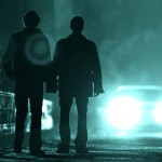Supernatural s01e01: Pilot
