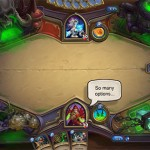 Hearthstone (2014) — computer game version of Magic