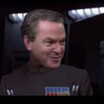 Star Wars Fixed featuring Christopher Pyne