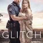 Glitch season 1