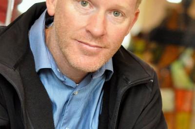 Jason M Hough