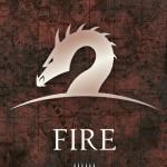 Fire: book III