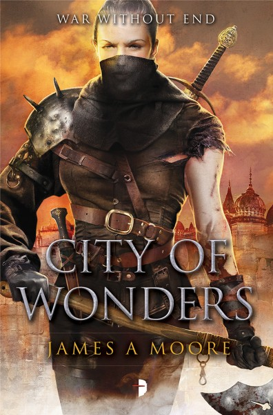 CityOfWonders-144dpi (1)