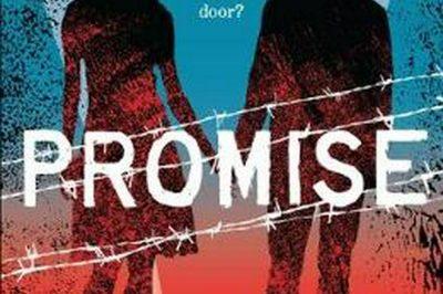 Promise by Alexandra Alt