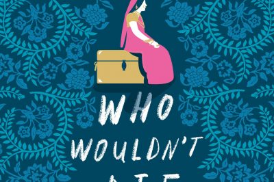 Aunt Who Wouldn't Die by Shirshendu Mukhopadhyay