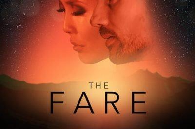 The Fare (2019)