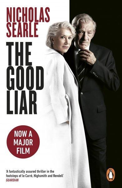 Good Liar
