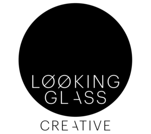 Kelly Morton from Looking Glass Creative offers authors a marketing consultation