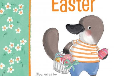 I'm Ready Puffin Picture Book Series Illustrated by Jedda Robaard
