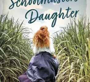 Schoolmaster's daughter