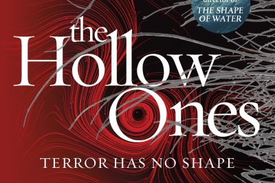 The Hollow Ones