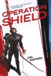 Operation Shield by Joel Shepherd